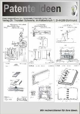 Patente Ideen