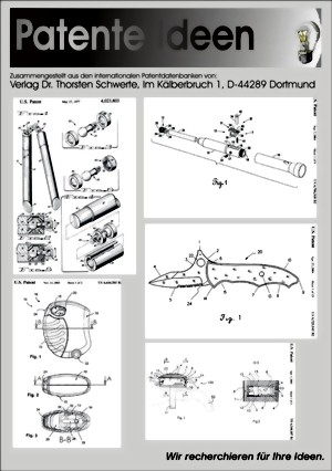 Kampfsport Waffen Trainingsgerate Selbst Bauen 8524 S Dr
