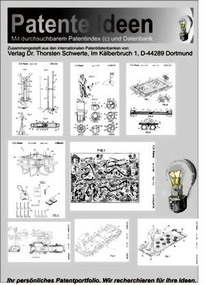 Minigolf Anlage selbst bauen Technik auf 1268 Seiten ! - Dr ...