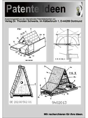 vogelhaus selber bauen 300 seiten zeigen wie dr thorsten schwerte computer verlag. Black Bedroom Furniture Sets. Home Design Ideas