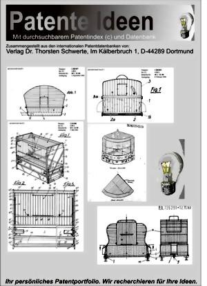 Vogelkäfig Selber Bauen : vogelk fig vogelbauer selber bauen auf 1050 s dr ~ Lizthompson.info Haus und Dekorationen