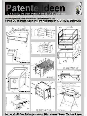 Wickeltisch Selbst Bauen Auf 1000 Seiten Dr Thorsten Schwerte