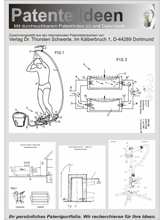 gartendusche selbst gebaut ideen auf ber 400 seiten ebay. Black Bedroom Furniture Sets. Home Design Ideas