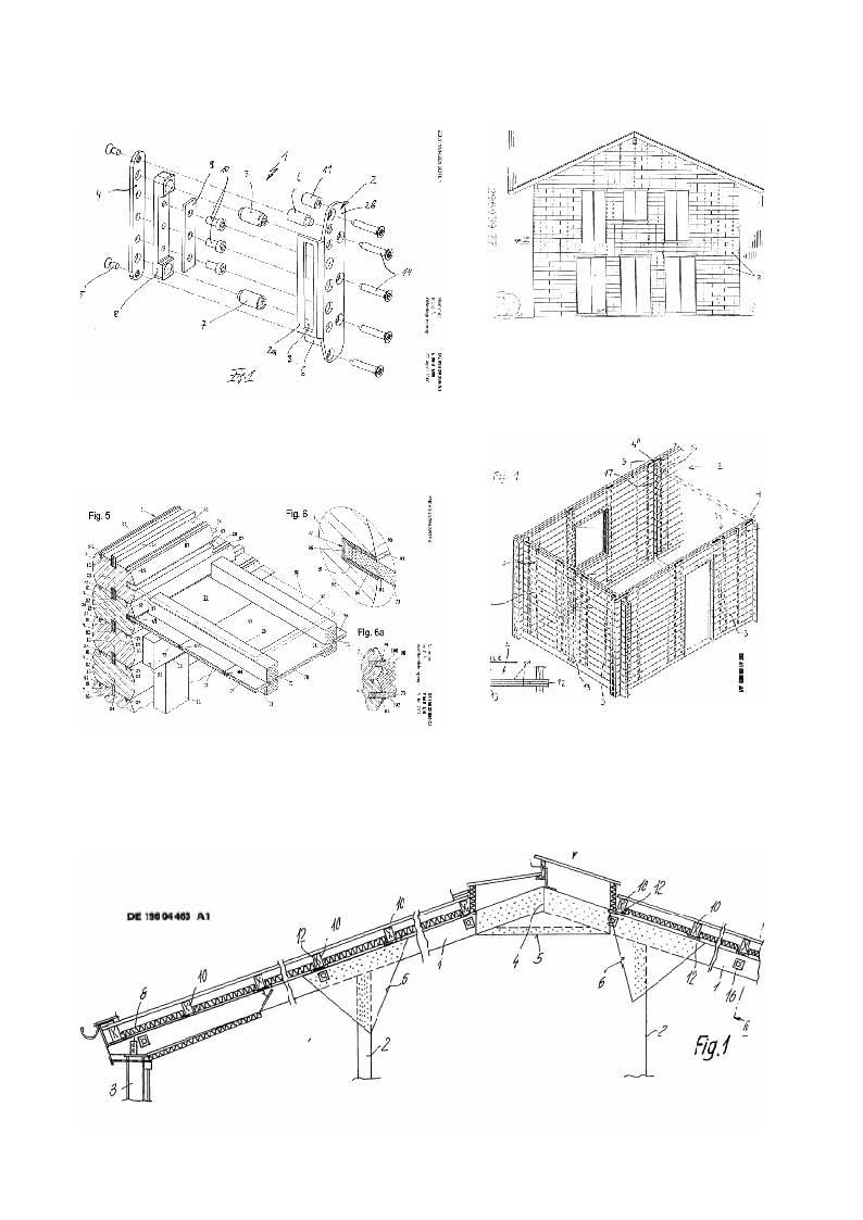 holzhaus selbst bauen technologie auf 5400 seiten ebay. Black Bedroom Furniture Sets. Home Design Ideas
