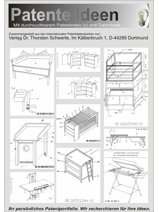 wickeltisch selbst bauen auf 1000 seiten ebay. Black Bedroom Furniture Sets. Home Design Ideas