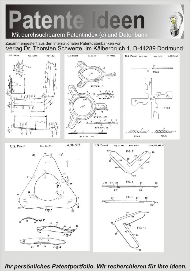 boomerang bummerang selbst bauen 678 seiten zeigen wie dr thorsten schwerte computer verlag. Black Bedroom Furniture Sets. Home Design Ideas