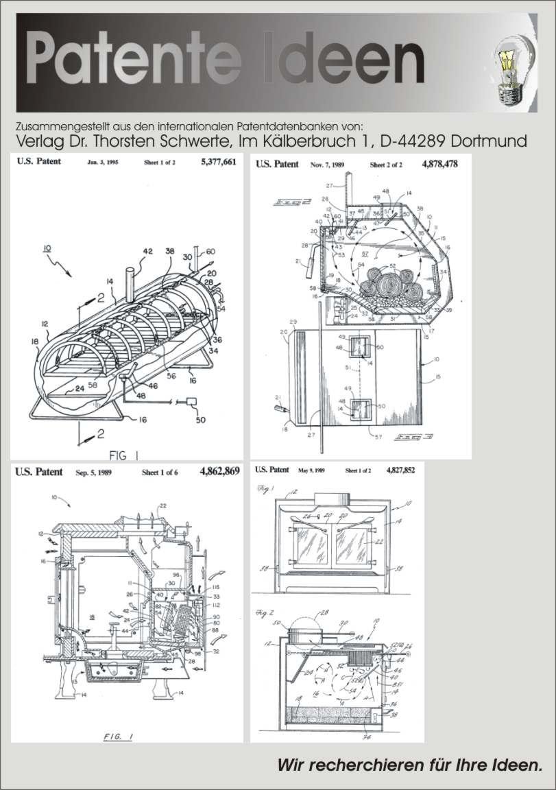 Moderne Holzöfen holzofen geniale entwicklungen innovativ über 4000 s ebay