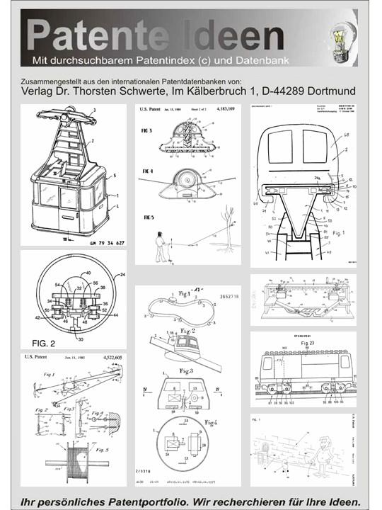 spielzeug seilbahn selbst bauen technik auf 500 seiten. Black Bedroom Furniture Sets. Home Design Ideas