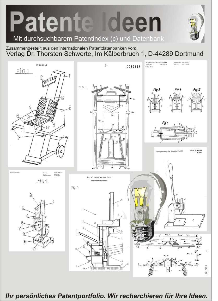 holzspalter selbst bauen - technik 1678 seiten | ebay