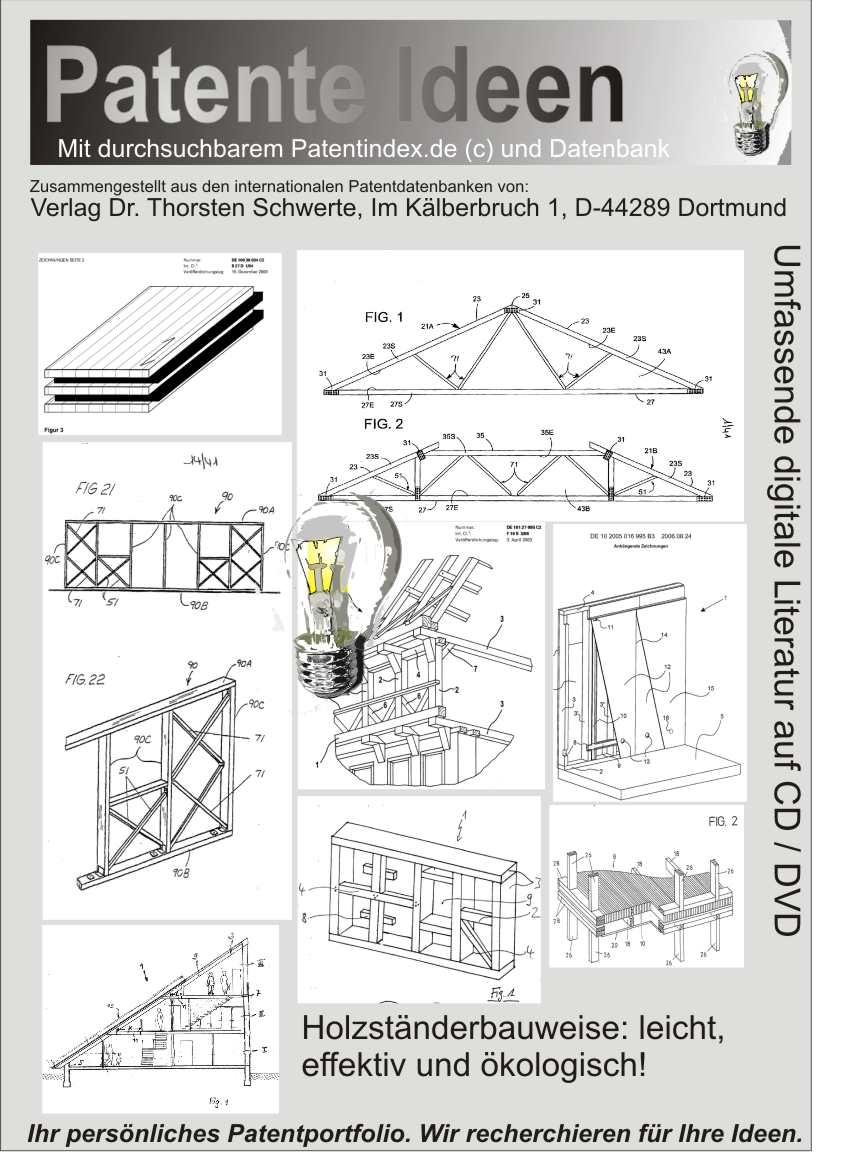 holzst nderbauweise amerikanisches fachwerk auf 2800 s ebay. Black Bedroom Furniture Sets. Home Design Ideas